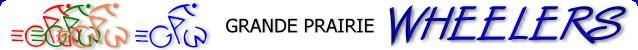 Grande Prairie Wheelers